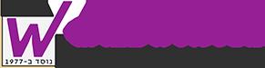 מכללת ורצברגר Logo