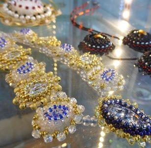 תכשיטים בעיצוב אישי